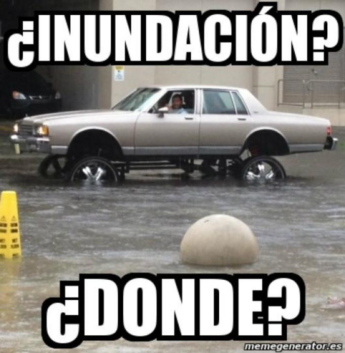 memes de autos29