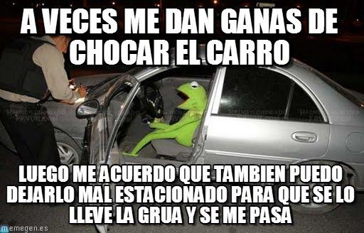 memes de autos3