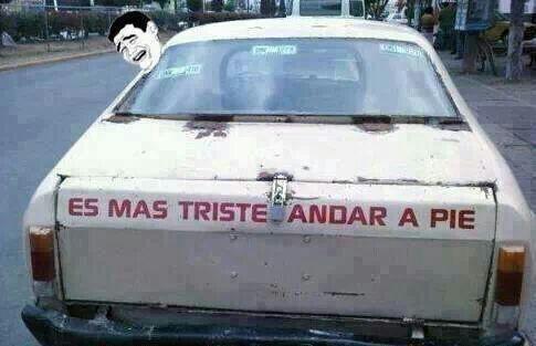 memes de autos30