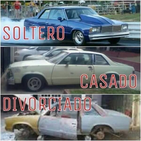 memes de autos31