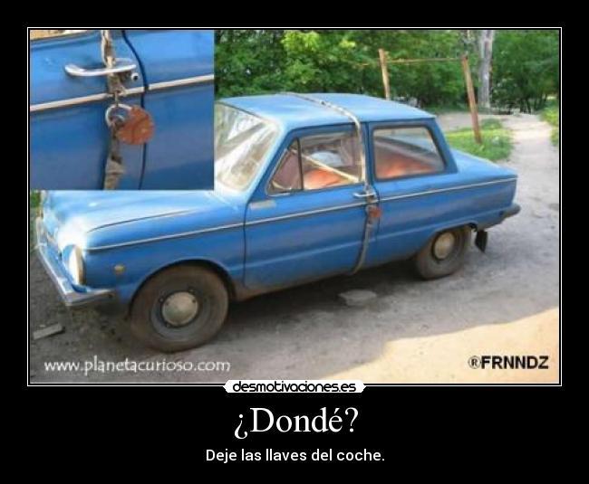 memes de autos32