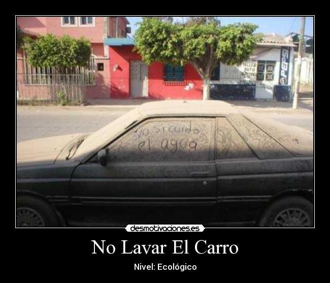 memes de autos35