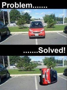 memes de autos4