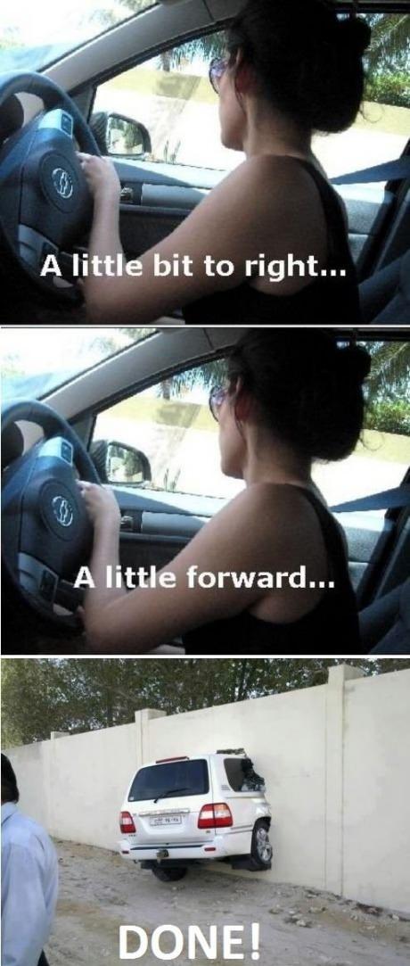 memes de autos5