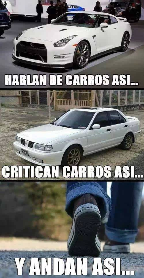 memes de autos6