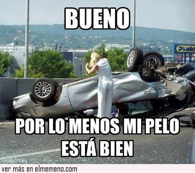 memes de autos7