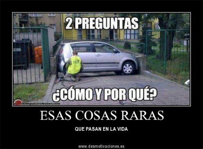 memes de autos9