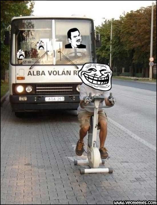 memes de bicicletas11