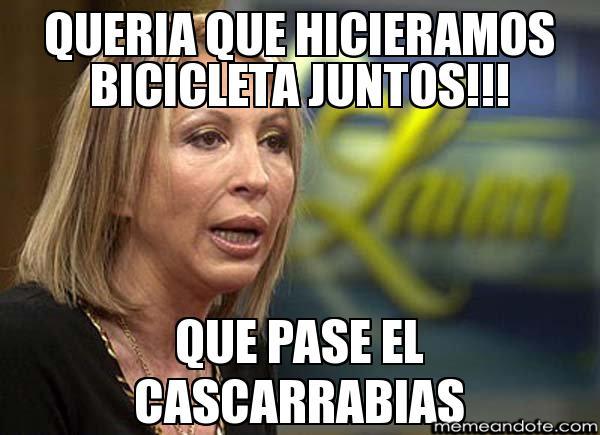 memes de bicicletas12