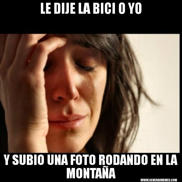 memes de bicicletas13