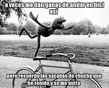 memes de bicicletas14