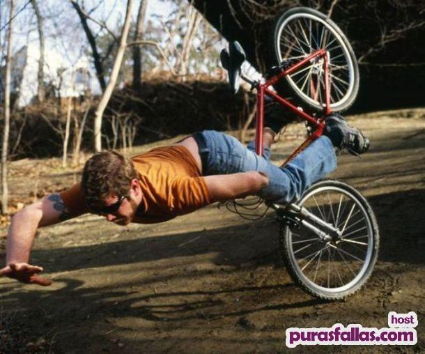 memes de bicicletas16