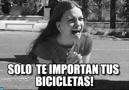 memes de bicicletas17