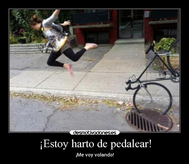 memes de bicicletas19