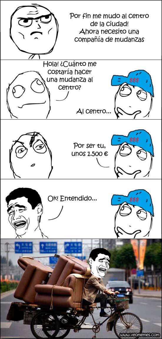 memes de bicicletas2