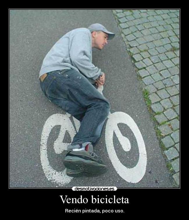 memes de bicicletas20