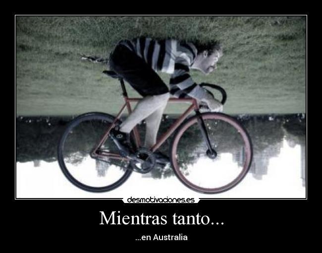 memes de bicicletas21