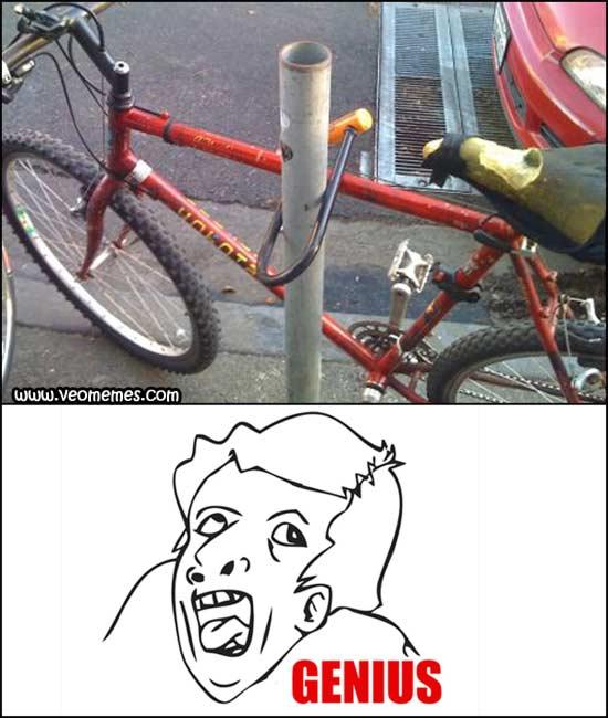 memes de bicicletas22