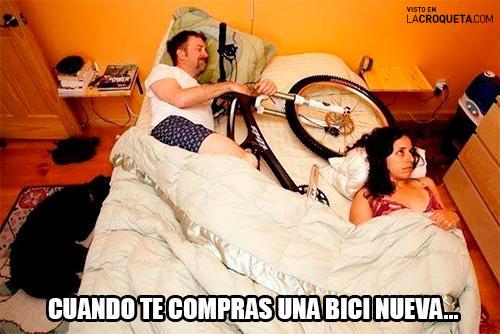 memes de bicicletas23