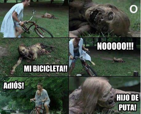 memes de bicicletas26