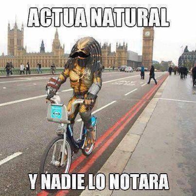 memes de bicicletas27