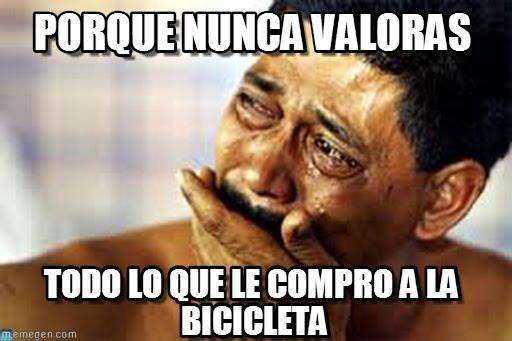 memes de bicicletas30