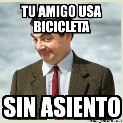 memes de bicicletas33