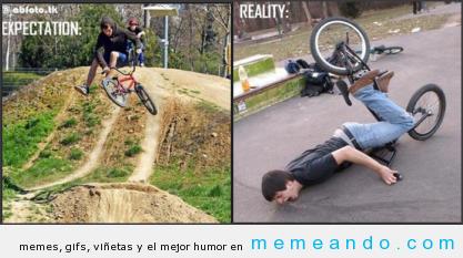 memes de bicicletas37