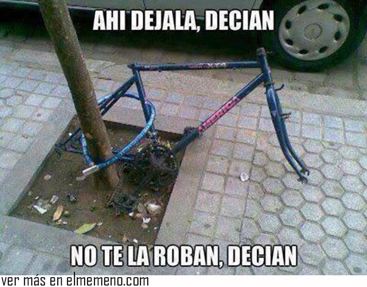 memes de bicicletas38