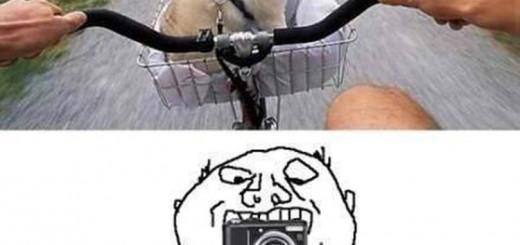 memes de bicicletas39