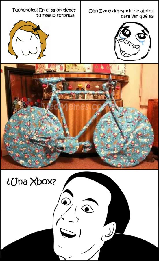 memes de bicicletas4