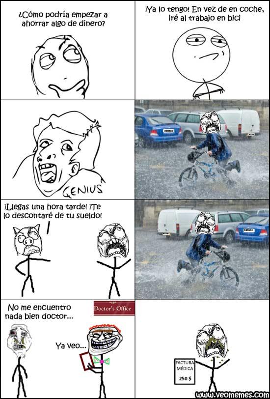 memes de bicicletas5
