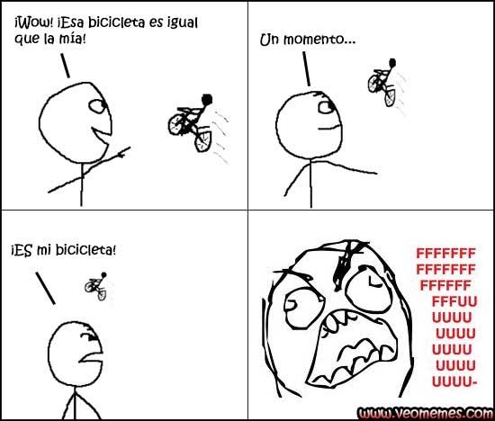 memes de bicicletas7