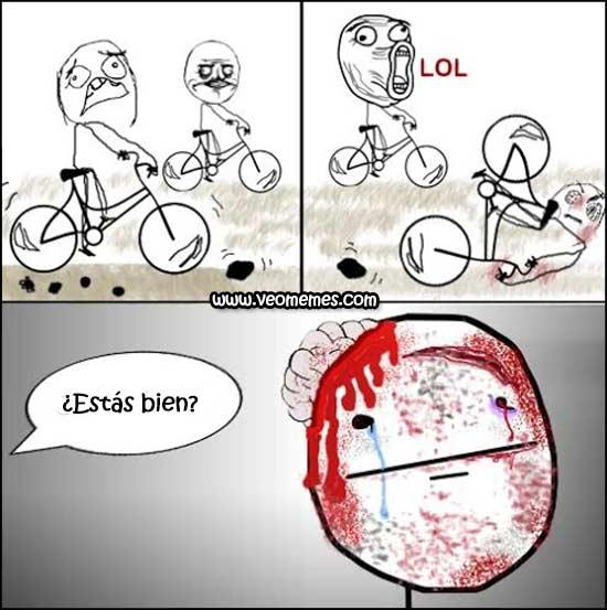 memes de bicicletas8