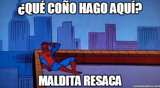 memes de cruda29