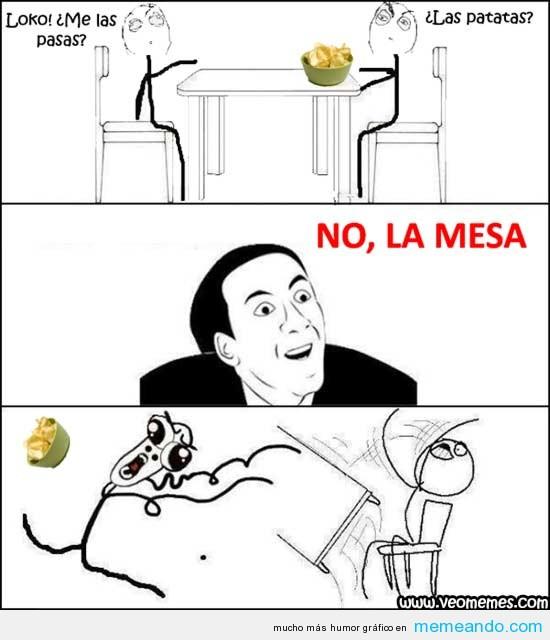 memes de genius9
