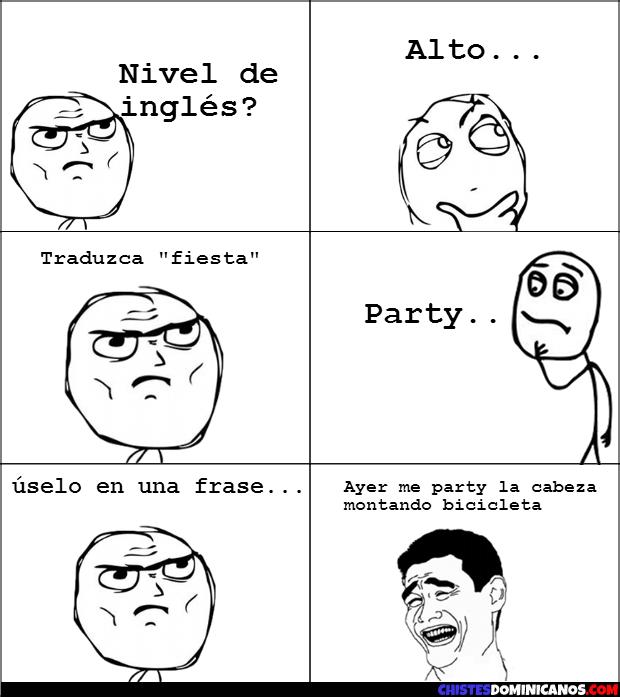 memes de ingles12