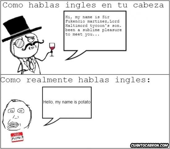 memes de ingles14