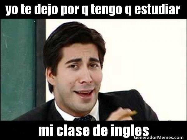 memes de ingles16