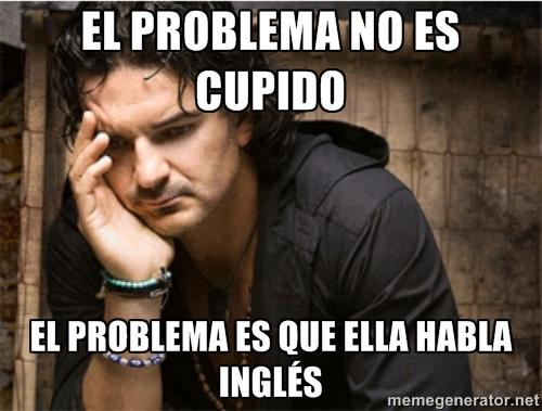 memes de ingles20