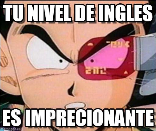 memes de ingles22