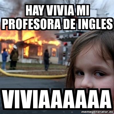 memes de ingles27