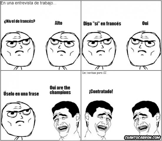 memes de ingles4
