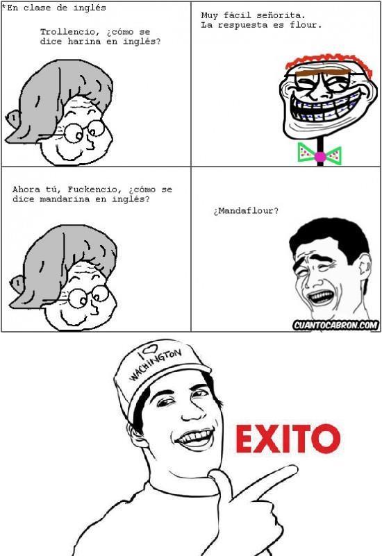 memes de ingles5