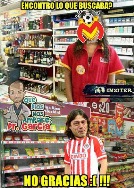 memes de las chivas14
