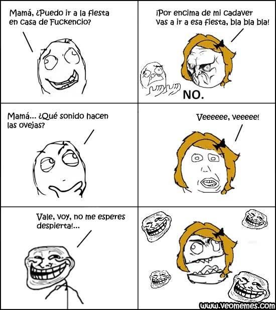 memes de madres10