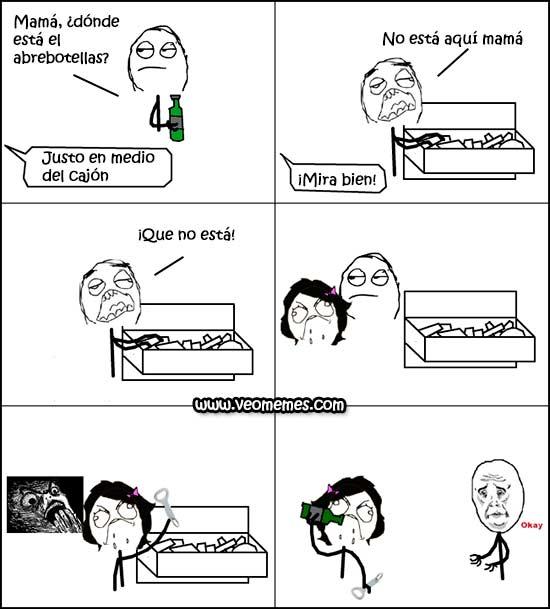 memes de madres19