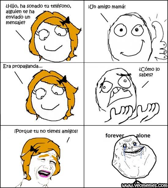 memes de madres22