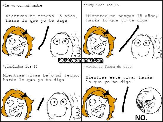 memes de madres25