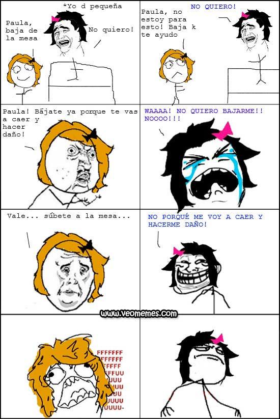 memes de madres26